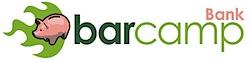 barcampbank-piggie.jpg