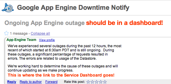 google-app-engine-needs-a-dashboard.png