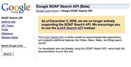googlesoap.jpg