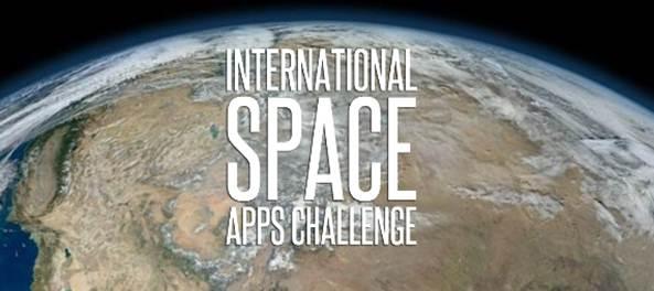 space app challenge