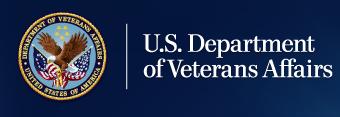 va-header-logo