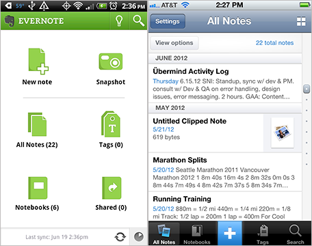 Evernote_screenshots