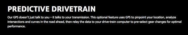 Mini_Drivetrain