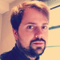 Martin_Charlier