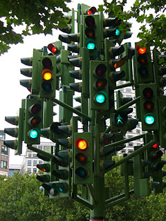 london_traffic_lights