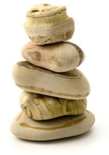 stones-1652-B