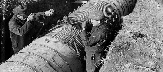 Construction_of_Cedar_River_Pipeline_1900