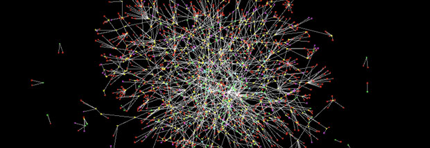 network_by_Simon_Cockell_Flickr