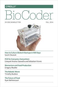 BioCoderCover_Page_01