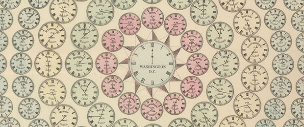 Time_table_Paul_K_Flickr