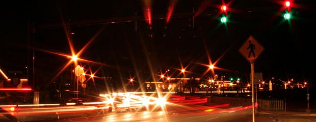 Light_artifacts_sfullenwider_Flickr