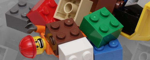 load_of_bricks