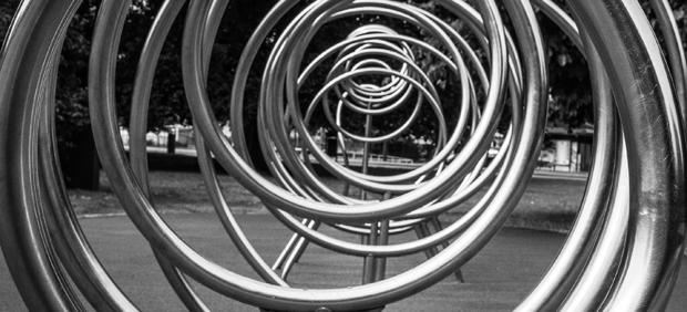 Circles_Susanne_Nilsson_Flickr