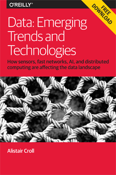 Data_Emerging_Trends_Tech_COMP_freedownloadbanner