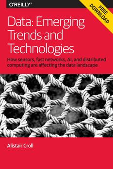 Data_Emerging_Trends_Tech_COMP_freedownloadbanner