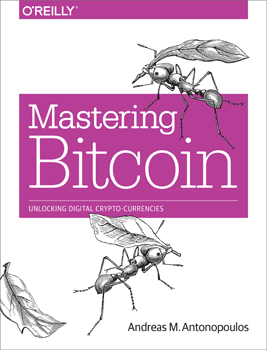 Mastering_Bitcoin_cover