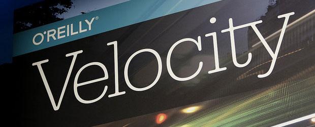 velocity_barcelona_crop