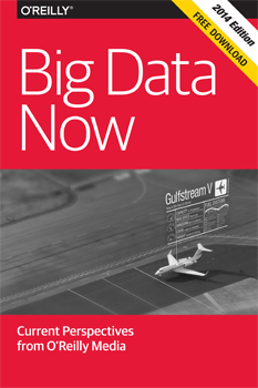 BigDataNow2014_COMP_freedownload