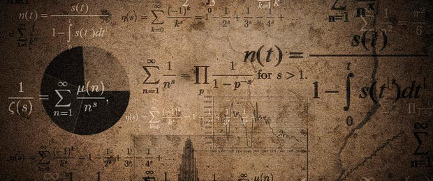 Mathematics_Tom_Brown_Flickr