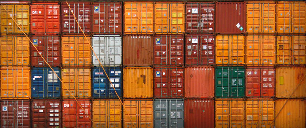 Container Image: CC BY-SA 2.0 Photocapy https://www.flickr.com/photos/photocapy/252737232/in/photostream/