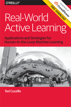 Real-World-Active-Learning-COMP_custom_FreeDwnld
