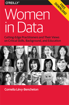 Women-in-Data-COMP_freedownloadbanner