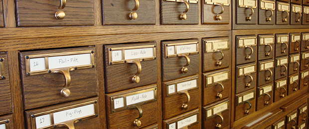 card_catalog_2_bookfinch_Flickr
