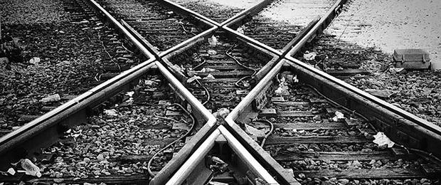 intersect_Bill_Ohl_Flickr