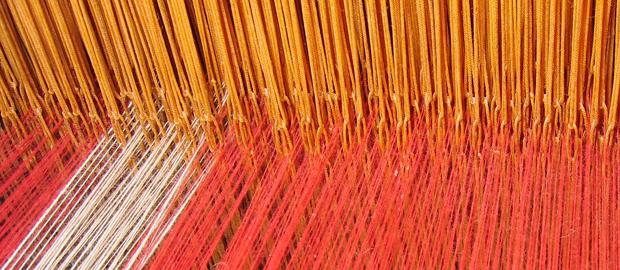 loom_sethoscope_flickr