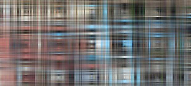weave_911_Joel_Ormsby_Flickr