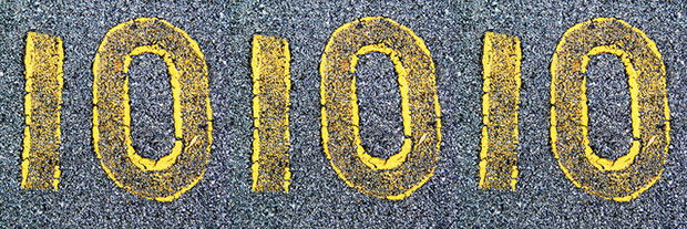 10-10-10_woodleywonderworks_Flickr