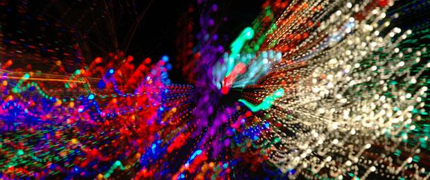 Energy_Wonderlane_Flickr