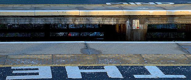 GAP_Paul_Englefield_Flickr