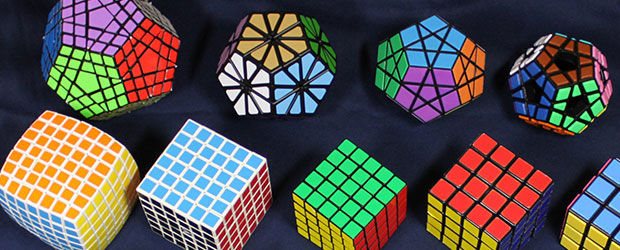 Rubik's_cube_collection_Gerwin_Sturm_Flickr