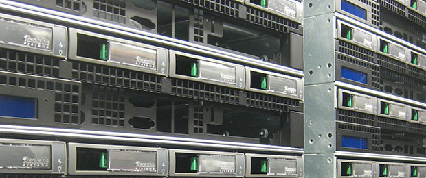 Servers_Paul_Hammond_Flickr