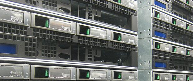 Servers_Paul_Hammond_Flickr