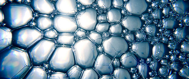 bubbles_Mycatkins_Flickr