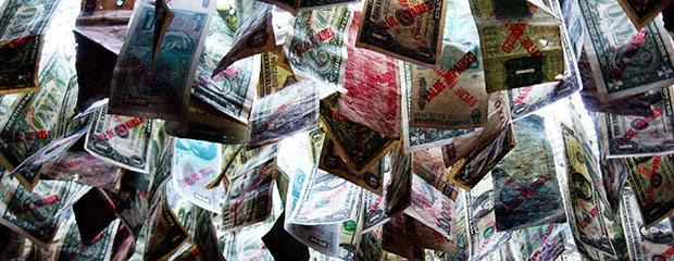 Currencies_16-9clue_Flickr