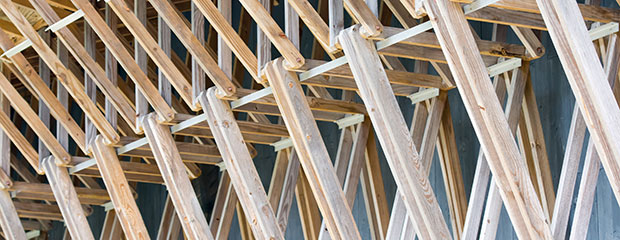 Firewood_Stack_Support_Trusses_Dan_G_Flickr