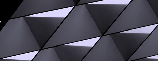 Light_Triangles_BW_zeze_57