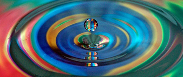 Ripples_of_Colour_Scott_Cresswell_Flickr