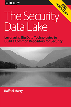Security_Data_Lake_comp_freedownloadbanner