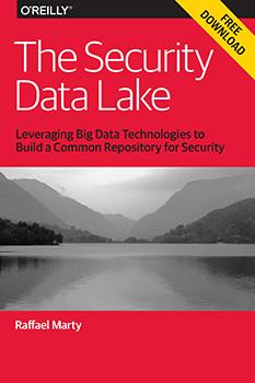 Security_Data_Lake_comp_freedownloadbanner