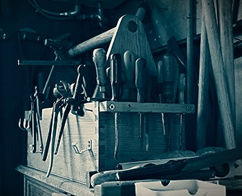 Toolbox_florianric_Flickr
