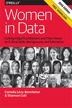 Women-in-Data-2E_cover_FreeDwnld-(1)