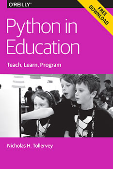 python_in_education_comp_freedownloadBanner