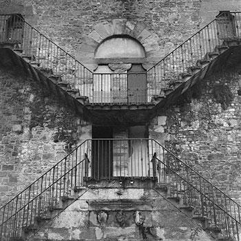 scale_in_esterno_Mia_Felicita_Bertelli_Flickr