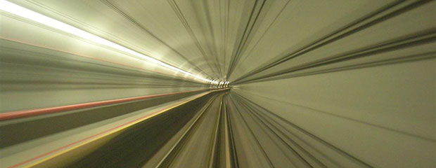the_tunnel_Jonathan_Choe_Flickr