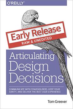 Articulating_Design_Decisions_Cover