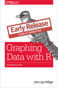 Graphing_Data_with_R_cover